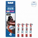 Oral-B EB Kids StarWars