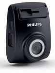 Kamera do auta ADR610 Philips