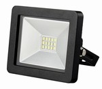 Solight LED reflektor 10W IP65 3000K