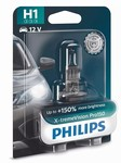 Philips X-tremeVision Pro150 12258XVPB1 H1 P14,5s 12V 55W
