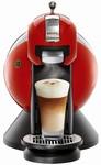 nescafe dolce gusto krups espresso kp 2100 e2