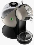nescafe dolce gusto krups espresso kp 2109 e2 melody